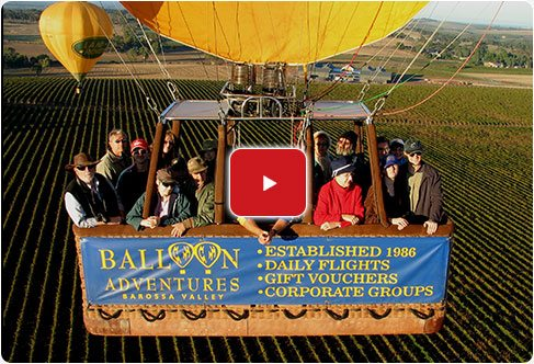 balloon-adventures-chief-pilot-justin