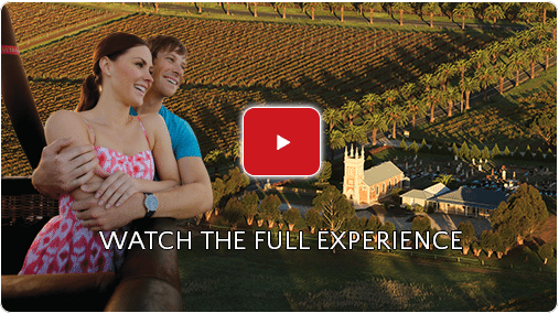 watch_the_full_experience