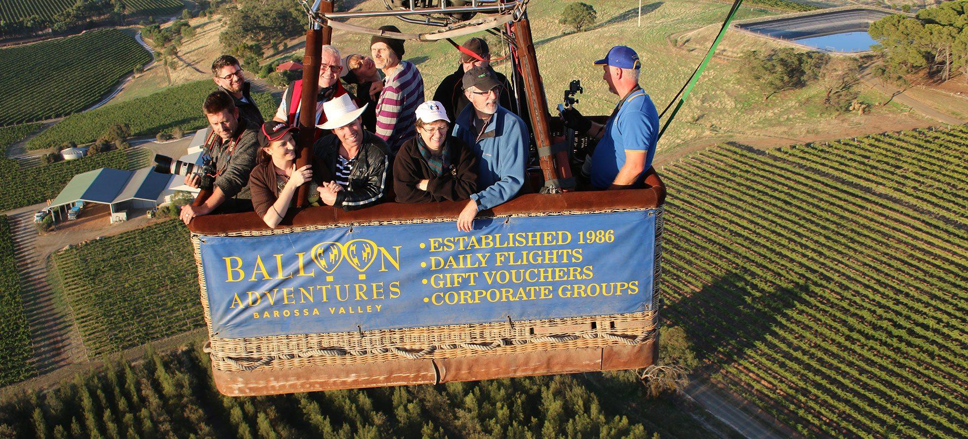 balloon-adventures-barossa-valley-hot-air-balloon-flights-2