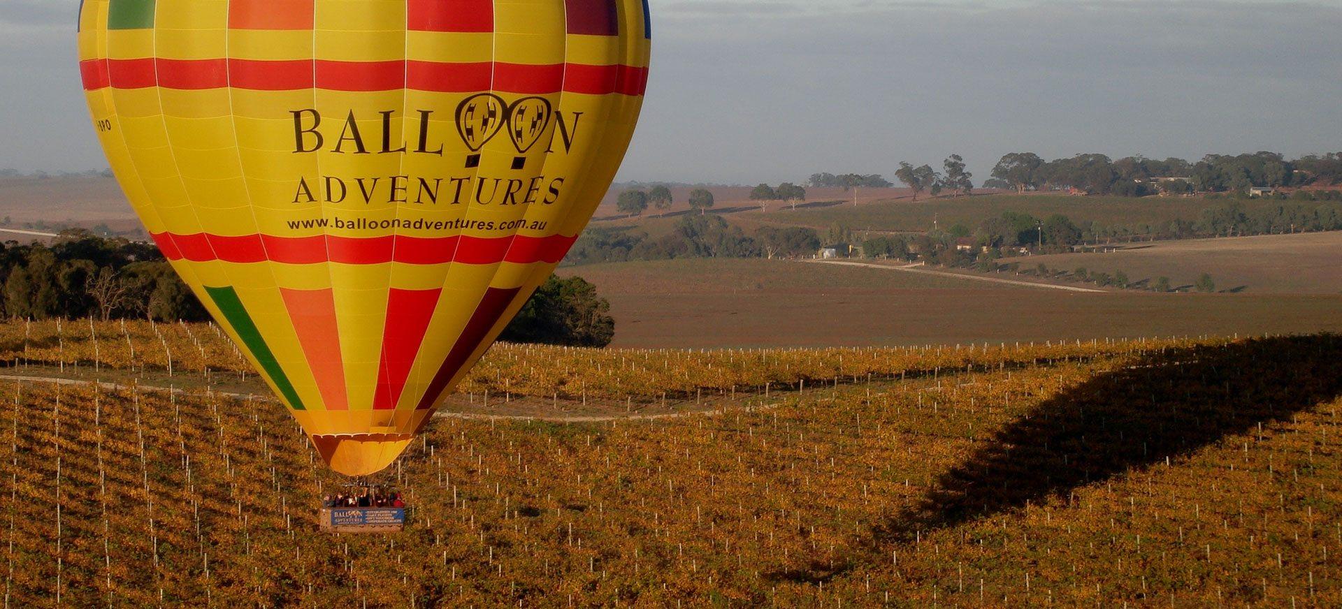 balloon-adventures-barossa-valley-hot-air-balloon-flights-3