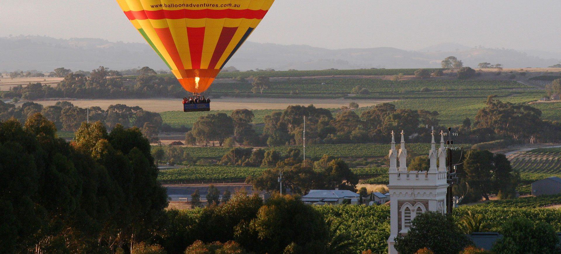 balloon-adventures-barossa-valley-hot-air-balloon-flights-5
