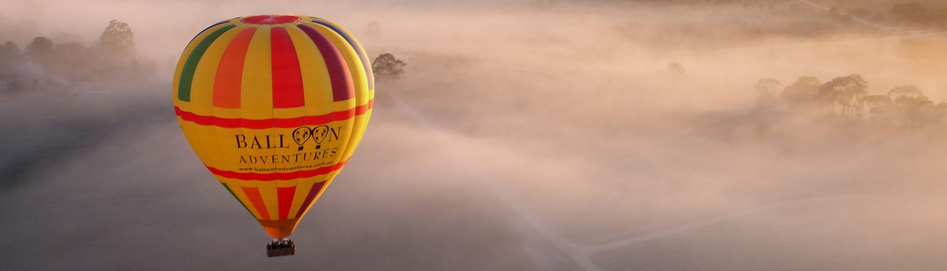 balloon-adventures-barossa-valley-hot-air-balloon-flights-b1