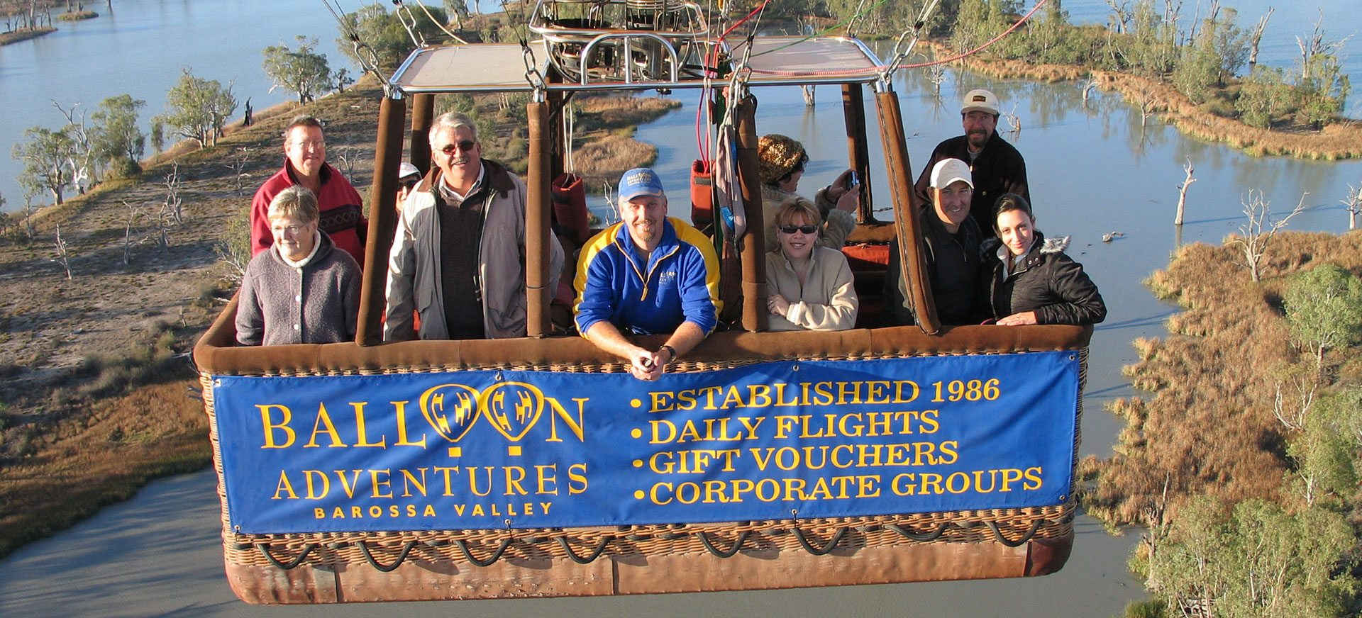 balloon-adventures-barossa-valley-hot-air-balloon-flights-over-the-river-murray-1