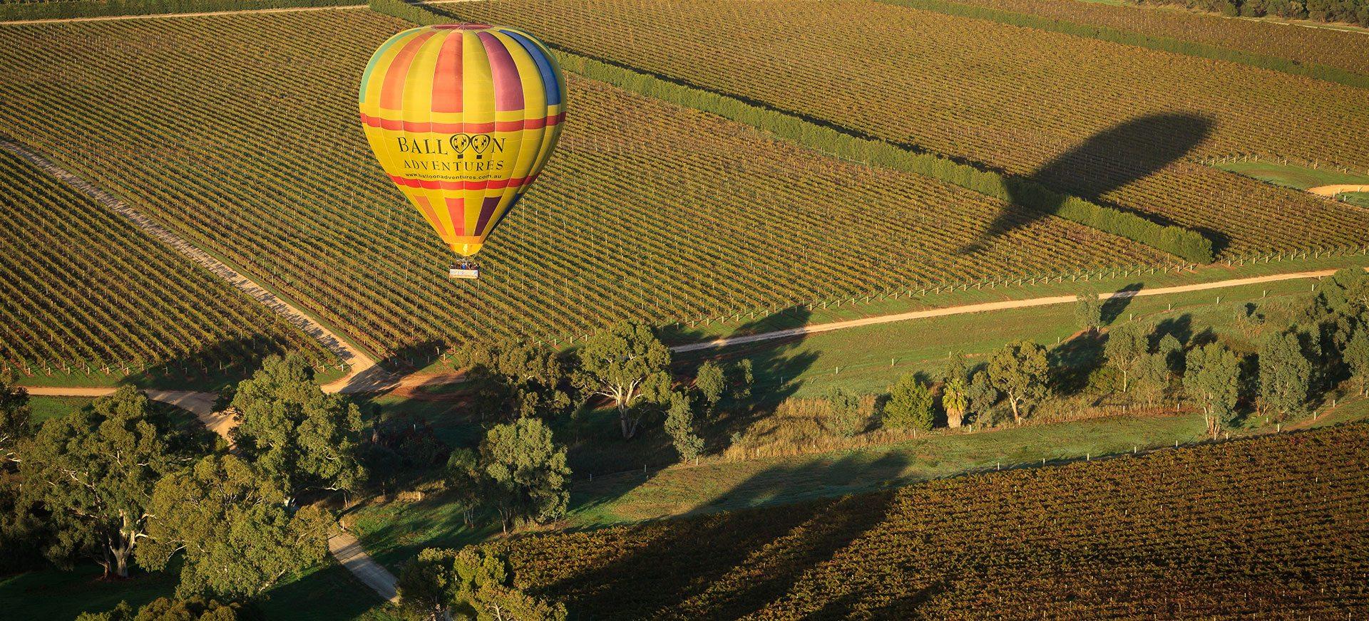 balloon-adventures-barossa-valley-hot-air-balloon-flights-scenic-gallery-21