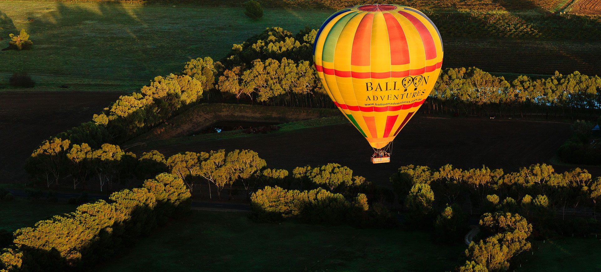 balloon-adventures-barossa-valley-hot-air-balloon-flights-scenic-gallery-3