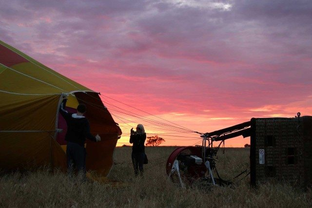 balloon-adventures-barossa-valley-hot-air-balloon-flights-updates-01