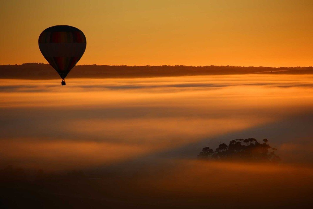 balloon-adventures-barossa-valley-hot-air-balloon-flights-updates-02