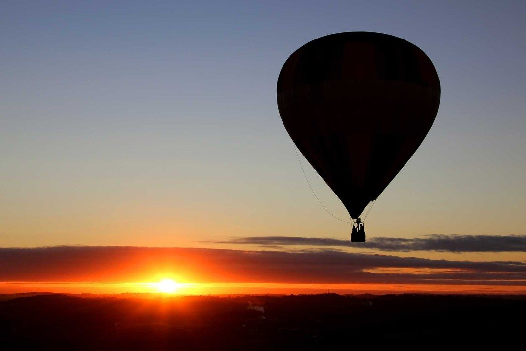 balloon-adventures-barossa-valley-hot-air-balloon-flights-updates-03