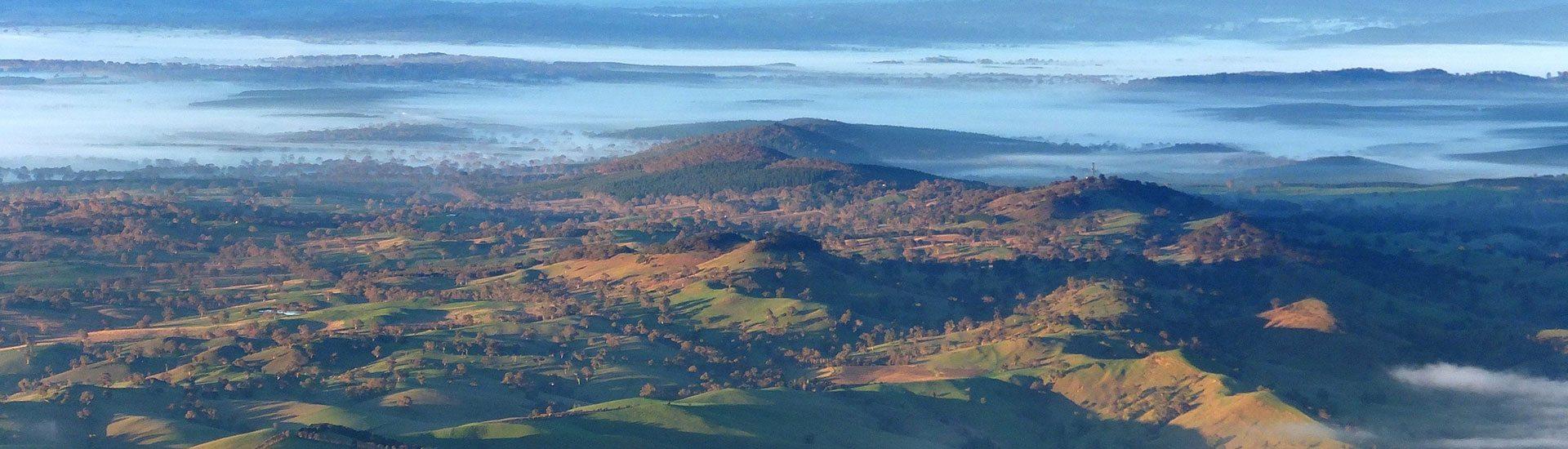 balloon-adventures-flights-over-the-barossa-balloon-ride-scenic-6