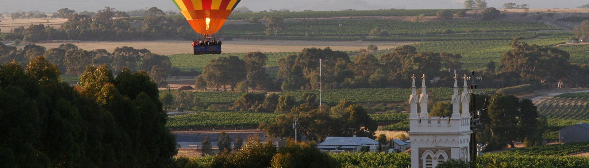balloon-adventures-flights-over-the-barossa-balloon-ride-scenic-8