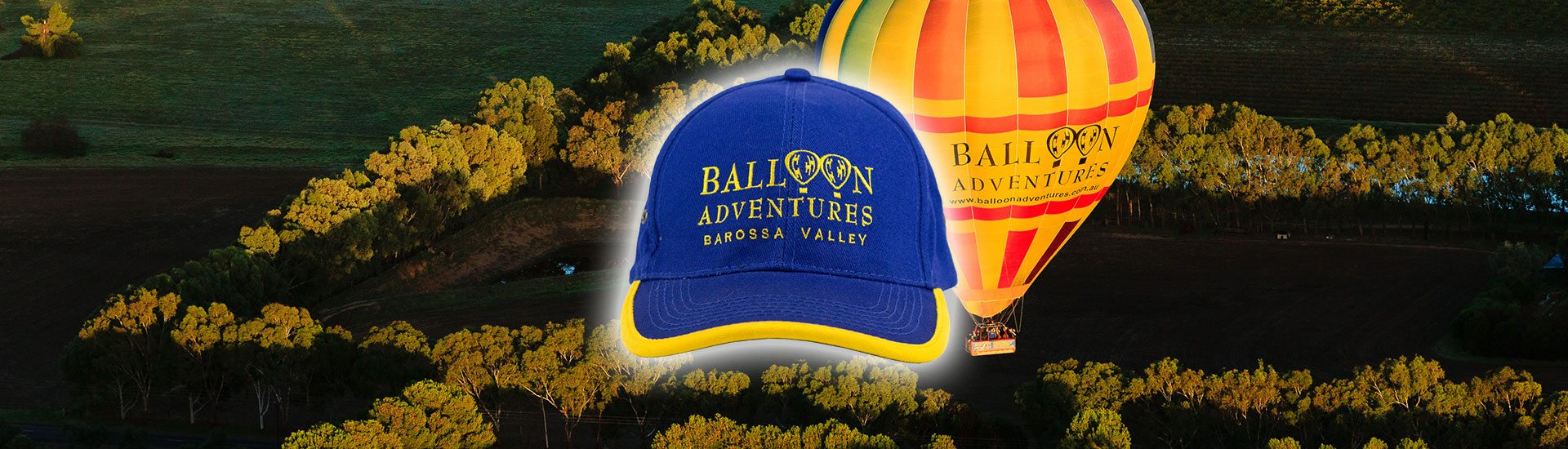 balloon-adventures-flights-over-the-barossa-valley-merchandise-blue-cap