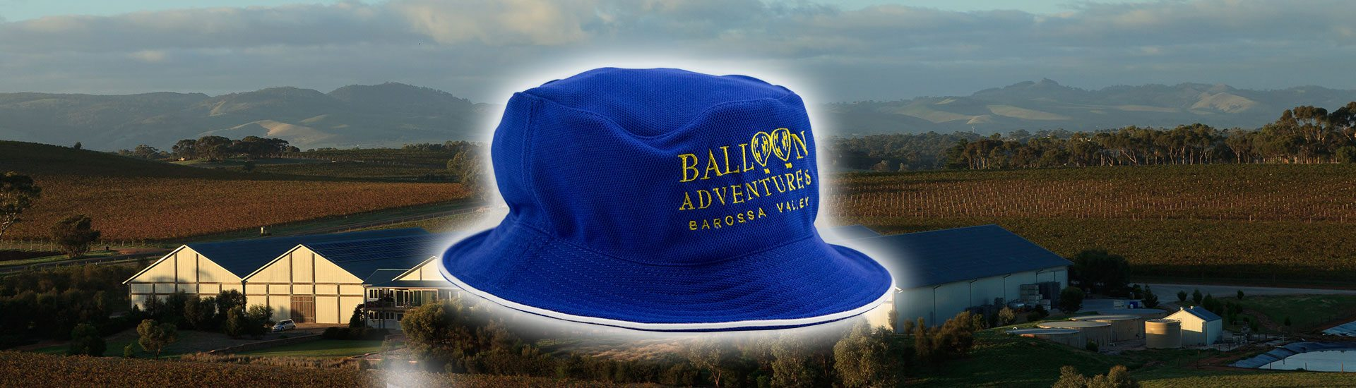 balloon-adventures-flights-over-the-barossa-valley-merchandise-blue-hat