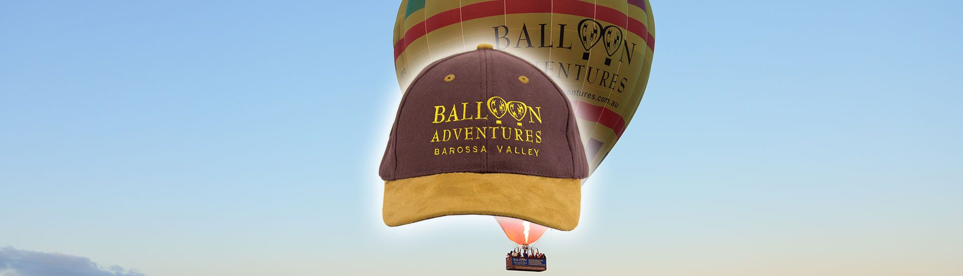 balloon-adventures-flights-over-the-barossa-valley-merchandise-brown-cap