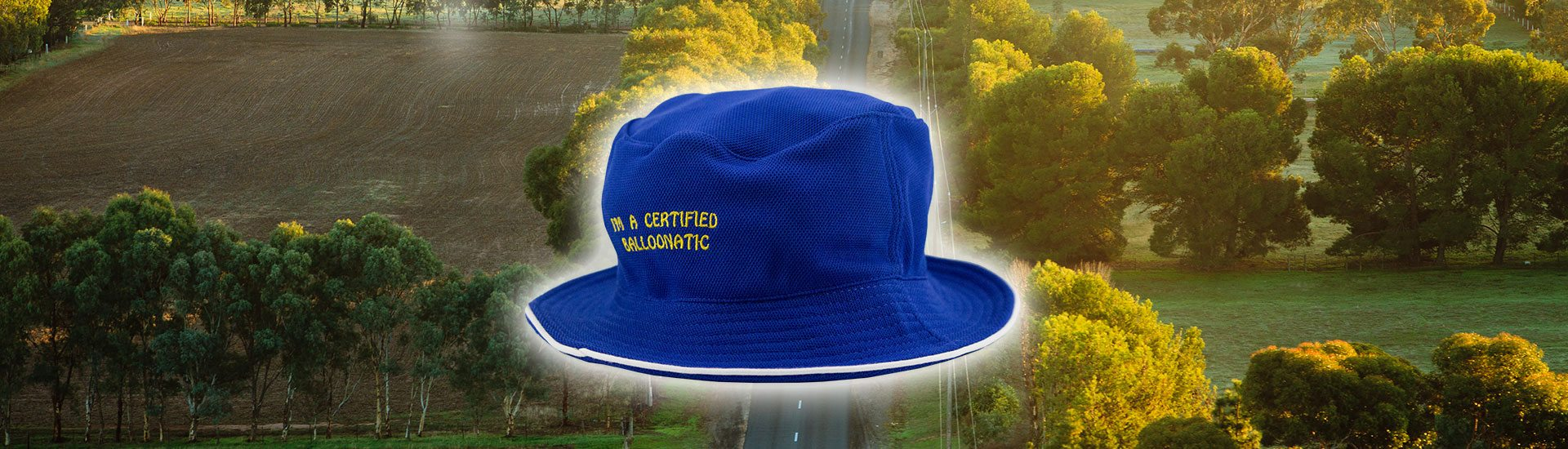 balloon-adventures-flights-over-the-barossa-valley-merchandise-certified-balloonatic-blue-hat