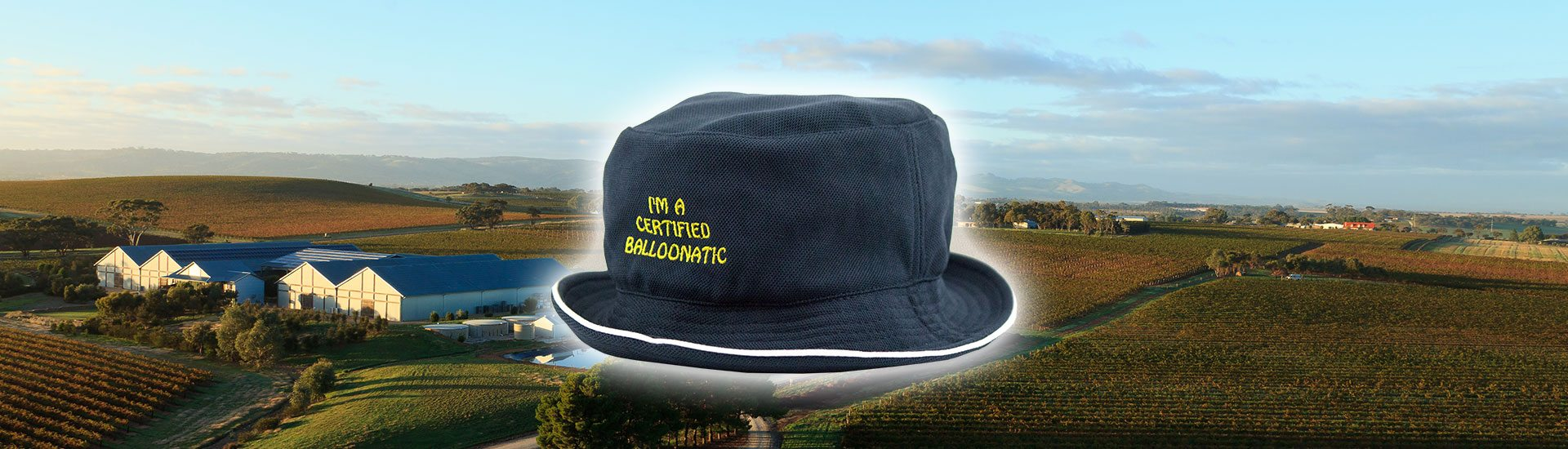 balloon-adventures-flights-over-the-barossa-valley-merchandise-certified-balloonatic-navy-blue-hat