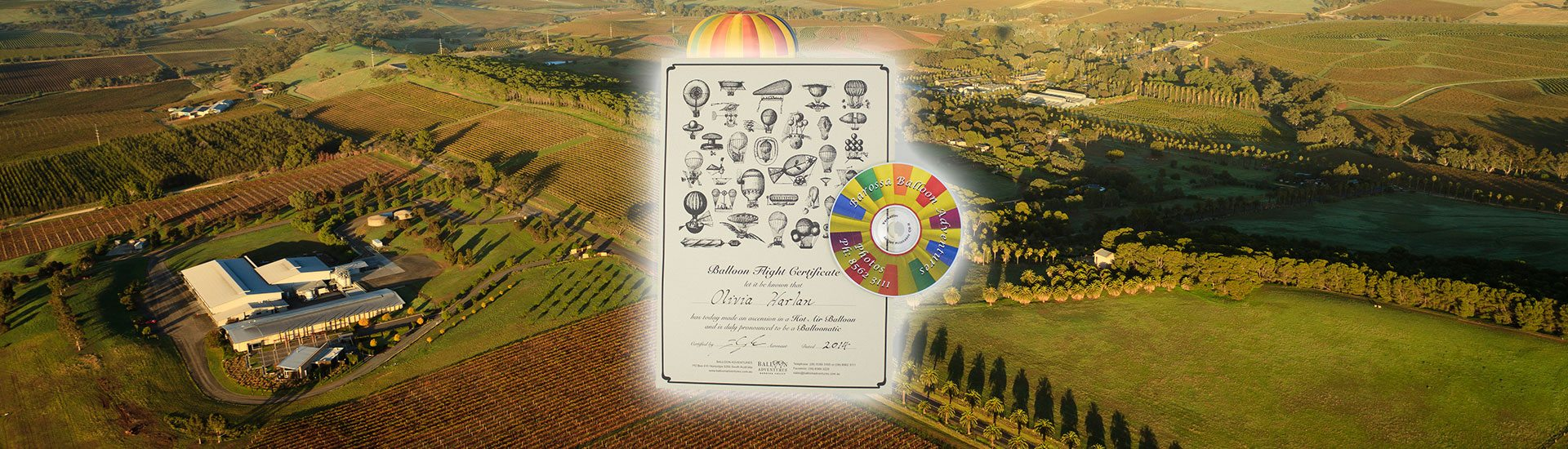 balloon-adventures-flights-over-the-barossa-valley-merchandise-photo-cd-and-flying-certificate
