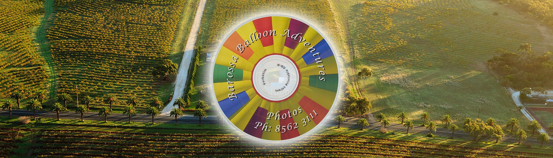 balloon-adventures-flights-over-the-barossa-valley-merchandise-photo-cd