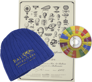 balloon-adventures-hot-air-balloon-flights-and-certificate-sourvenirs-merchandise