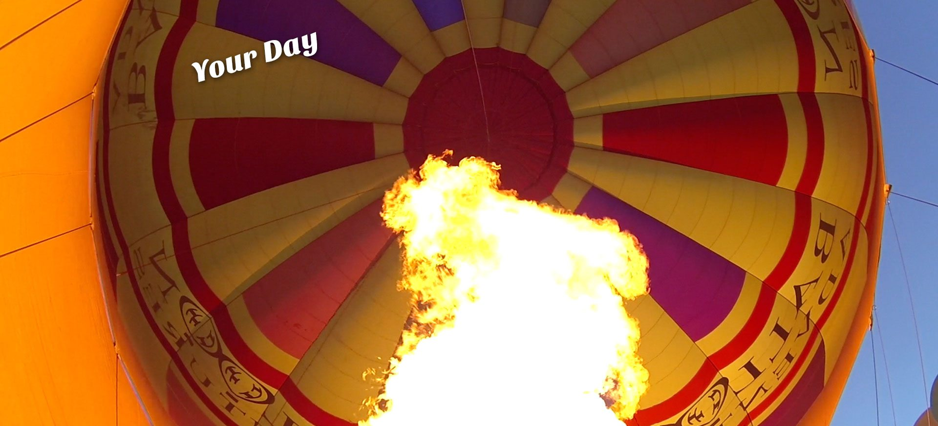 balloon-adventures-hot-air-balloon-flights-over-the-barossa-valley-flight-step-1
