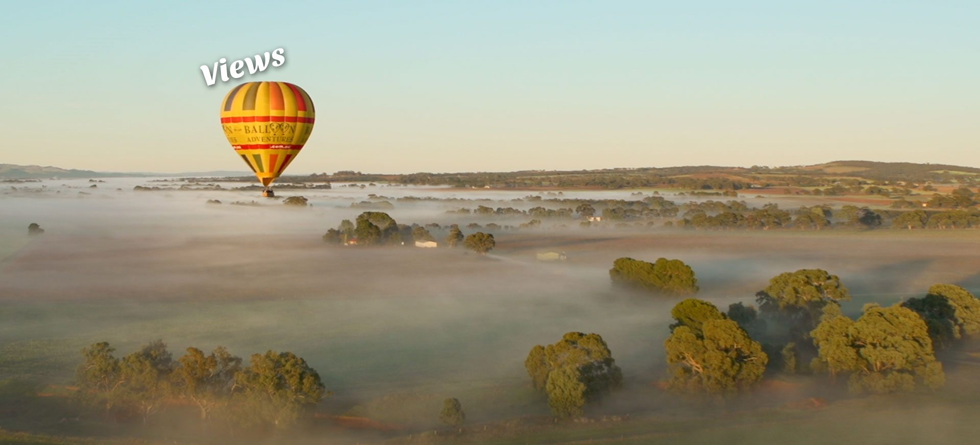 balloon-adventures-hot-air-balloon-flights-over-the-barossa-valley-flight-step-13