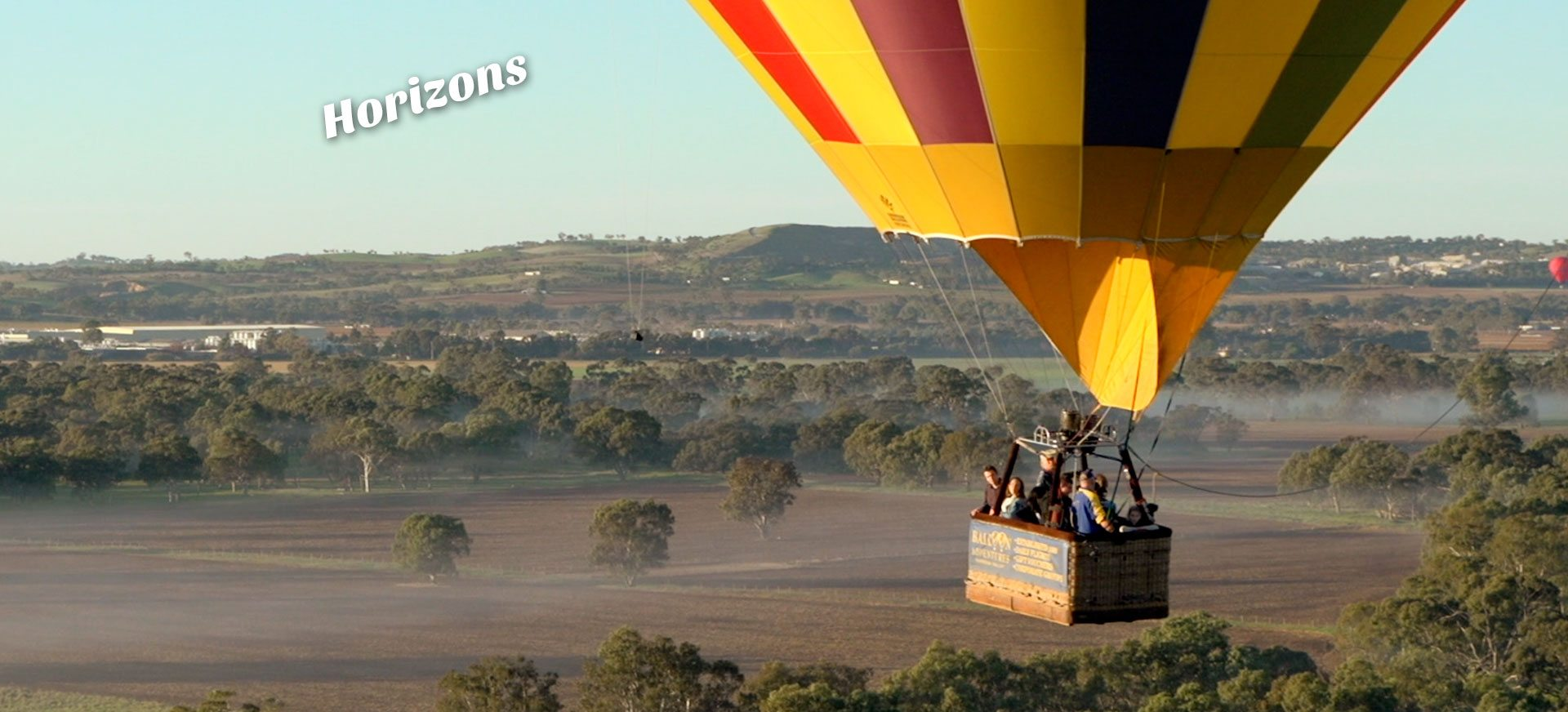 balloon-adventures-hot-air-balloon-flights-over-the-barossa-valley-flight-step-14