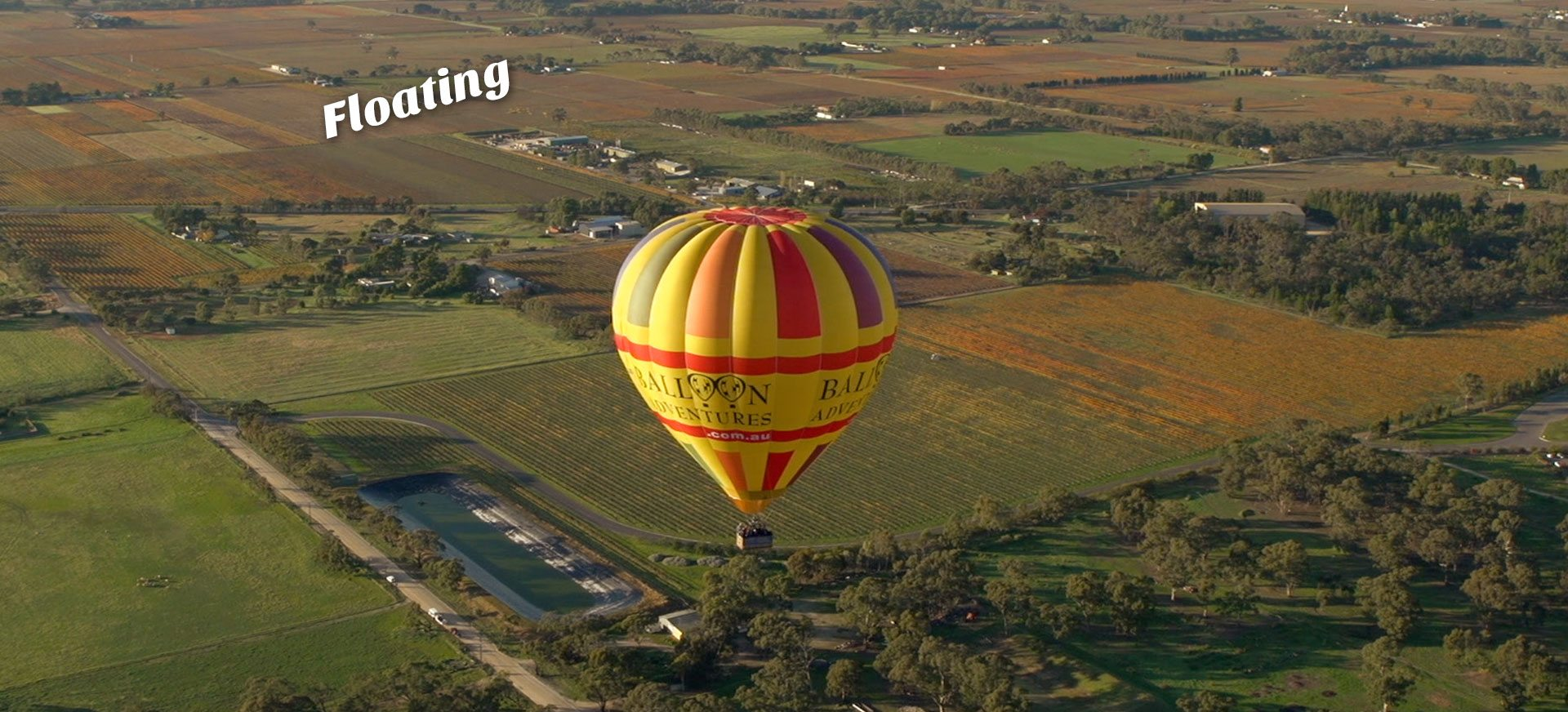 balloon-adventures-hot-air-balloon-flights-over-the-barossa-valley-flight-step-15