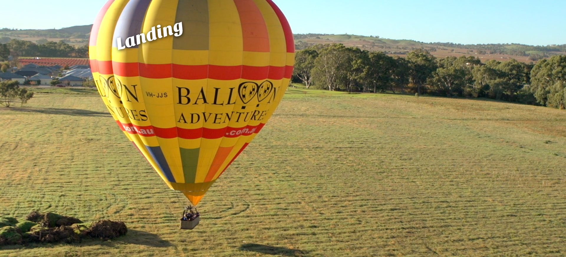 balloon-adventures-hot-air-balloon-flights-over-the-barossa-valley-flight-step-16