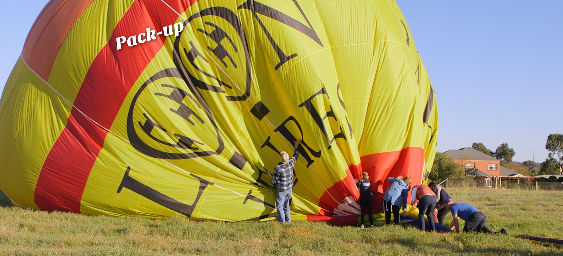 balloon-adventures-hot-air-balloon-flights-over-the-barossa-valley-flight-step-17